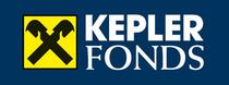 Kepler Fonds Logo