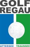 Golfclub Regau Attsee-Traunsee Logo
