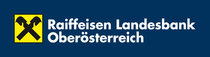 Raiffeisen Landesbank OÖ Logo
