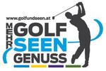 Logo Golf & Seen