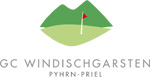 GC Windischgarsten Pyhrn-Priel Logo