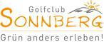 GC Sonnberg Kobernausserwald Logo