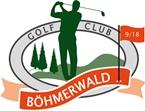 Golfpark Böhmerwald Logo