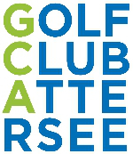 Golfclub am Attersee Logo