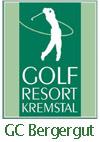 Golf Club Bergergut Logo