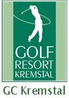 Golf Club Kremstal Logo