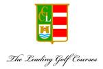 GC Linz - St. Florian Logo