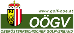 Oberösterreichischer Golfverband