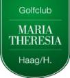 GC Maria Theresia Logo