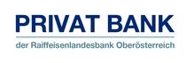 Privat Bank AG Logo