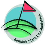 GC Stärk-Ansfelden Logo
