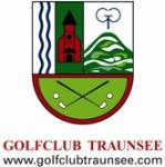 GC Traunsee Logo