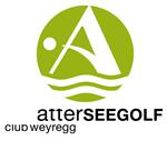 AtterseeGolfClub Weyregg Logo