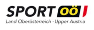 Sportland Oberösterreich Logo